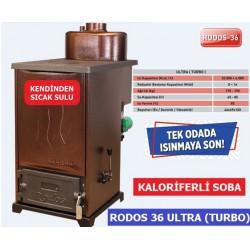 RODOS-36 ULTRA KAT...